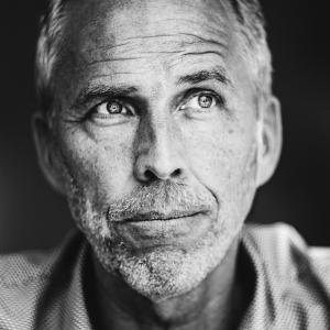 Roland_Schraut_Profilbild